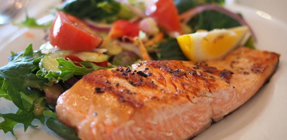 alimente care contin vitamina A