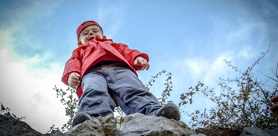 tulburarile de crestere la copii, Boli de nutritie si metabolism