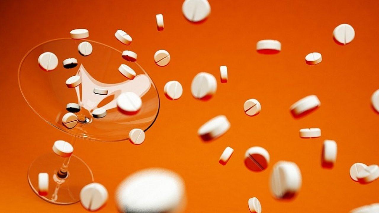 antiinflamatoare pentru copii)