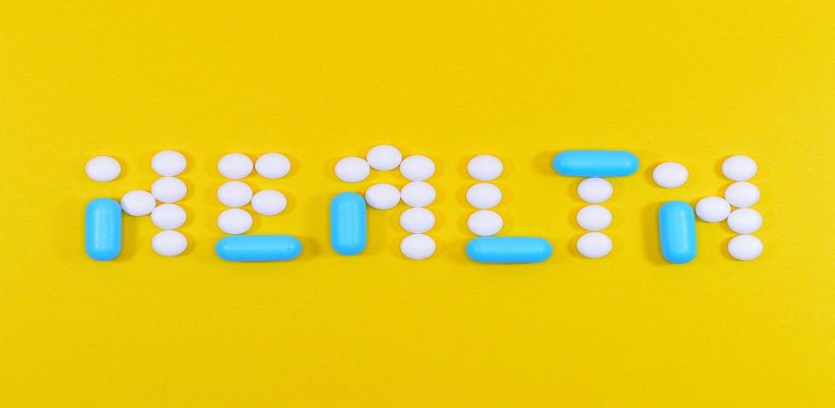 Antiinflamatoare la copii