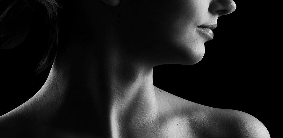 Cancerul tiroidian, boli endocrine