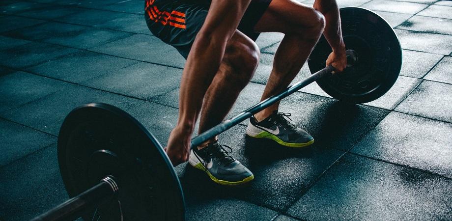 Boli in care apare durere de gamba
