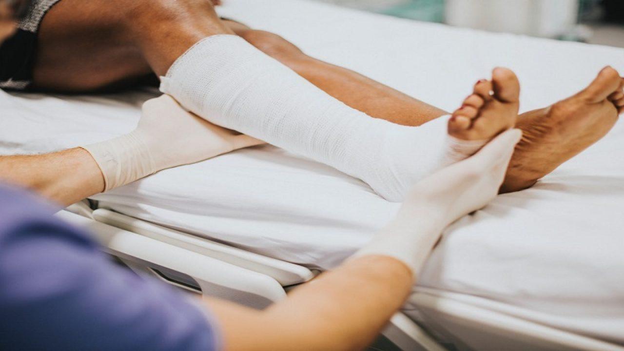 fitness cu picioare varicoase eliminarea cusăturilor varicoză