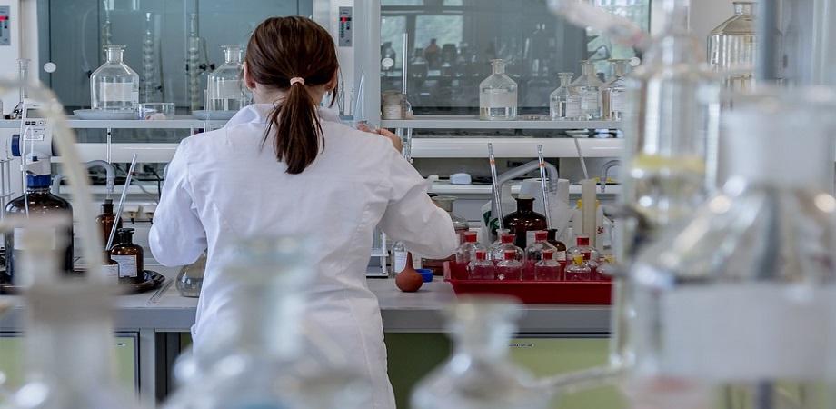 Centre de transplant medular in Romania