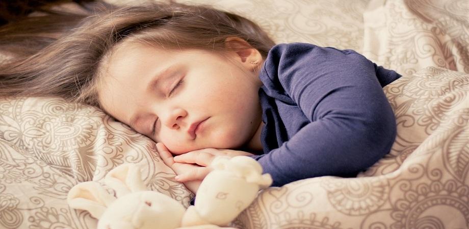 Tipuri de tulburari de somn