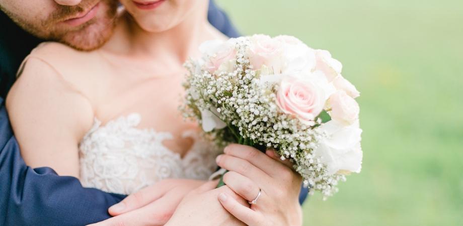 analize inainte de nunta