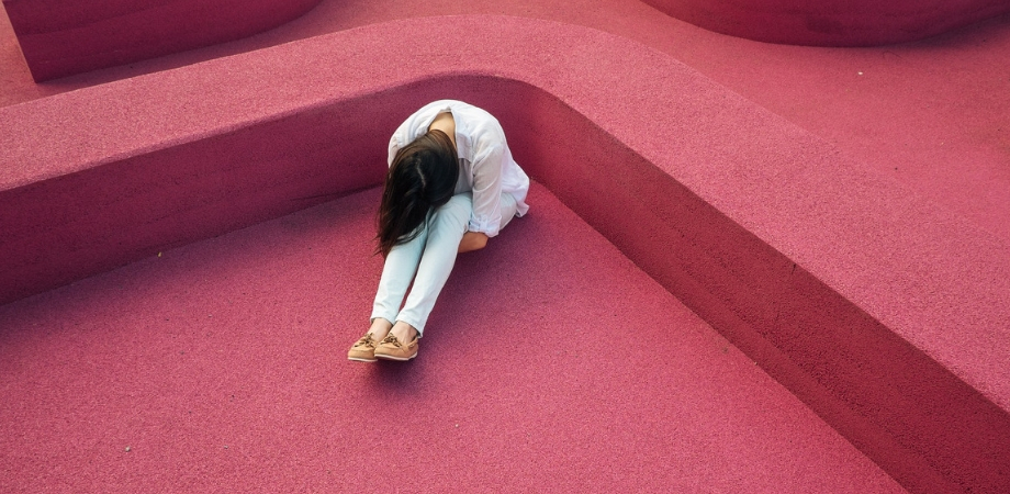 anorexia simptome