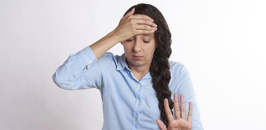 anticonceptionale efecte adverse