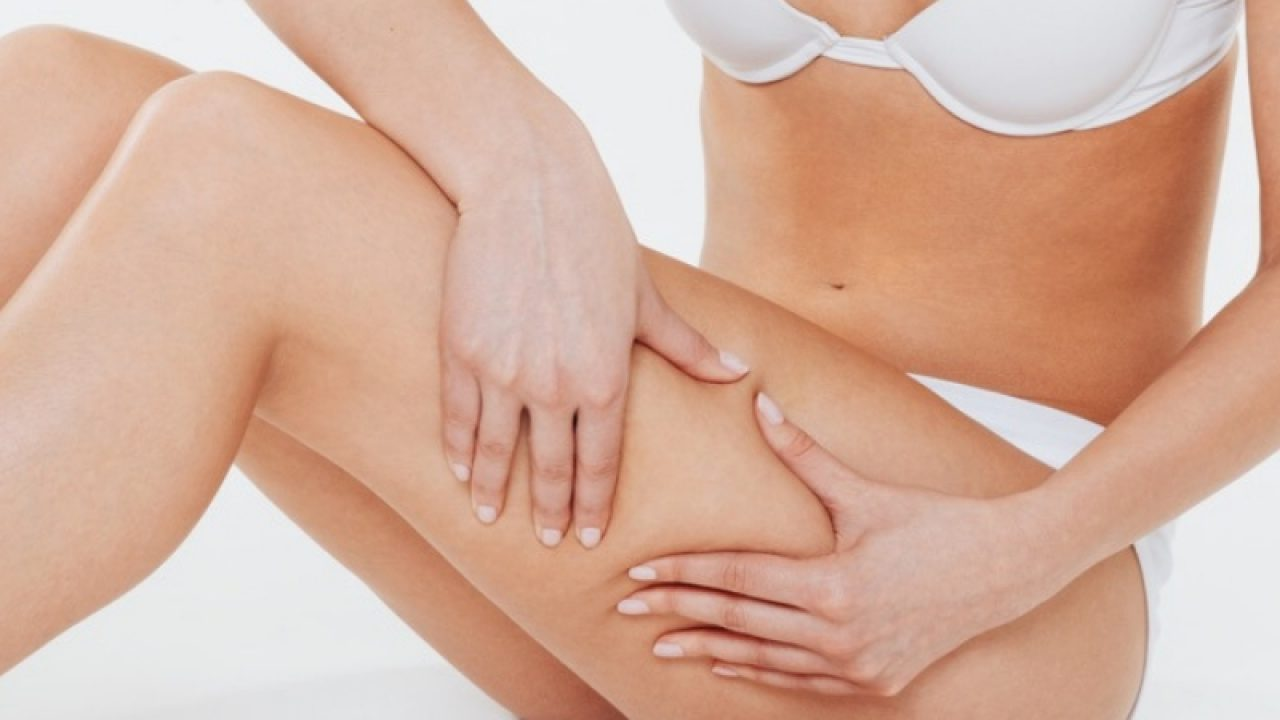 Tipuri de celulita si optiuni de tratament