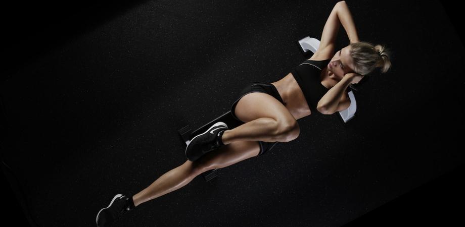 dieta weight watchers sportul