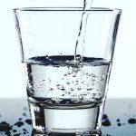 Hidratarea corecta – rolul si beneficiile hidratarii