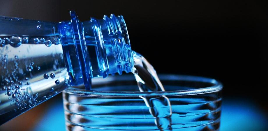 hidratarea cantitatea de apa necesara