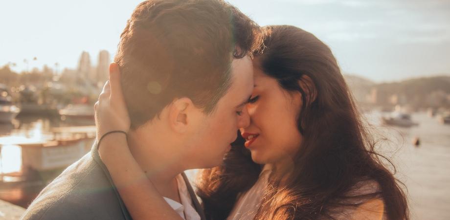 mononucleoza, boala sarutului