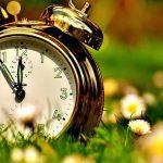 Schimbarea orei – sfaturi pentru adaptarea la ora de vara