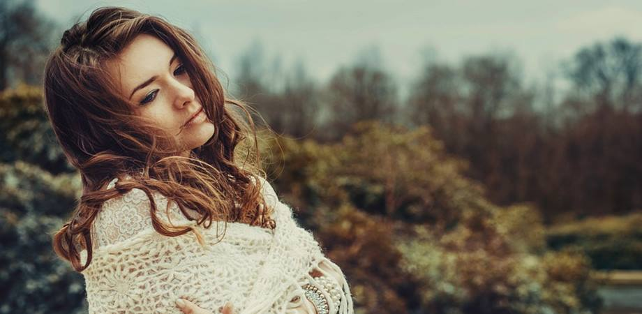 preventia fibrozei chistice