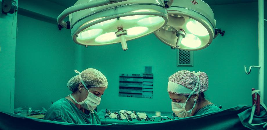 reconstructie mamara cum decurge procedura
