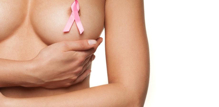 reconstructie mamara informatii utile