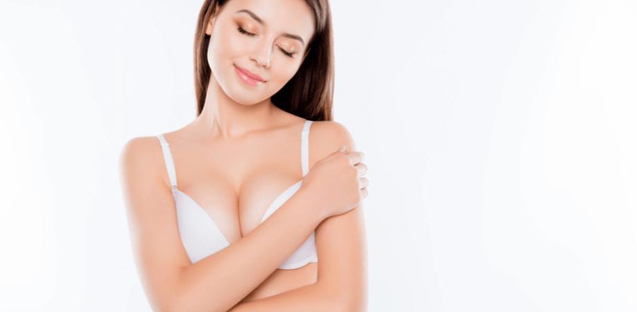 reconstructie mamara