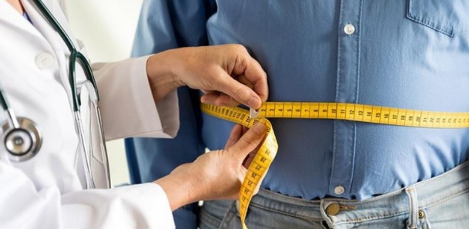 supraponderal indice masa corporala
