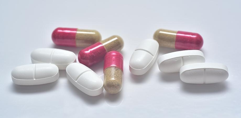 vitamine si suplimente pe perioada sarcinii