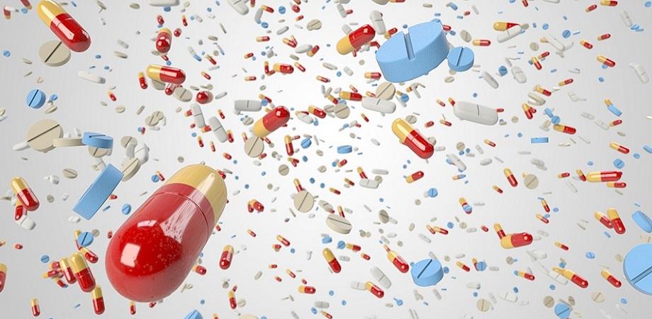 Tipuri de antialergice