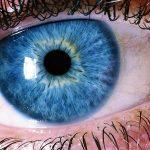 Blefarita (inflamatia pleoapelor) – cauze, simptome, tratament