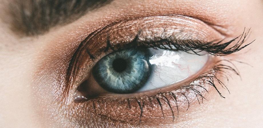 Tipuri de blefarita
