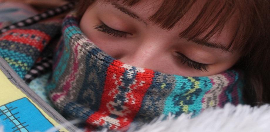 Bronsita, boli respiratorii