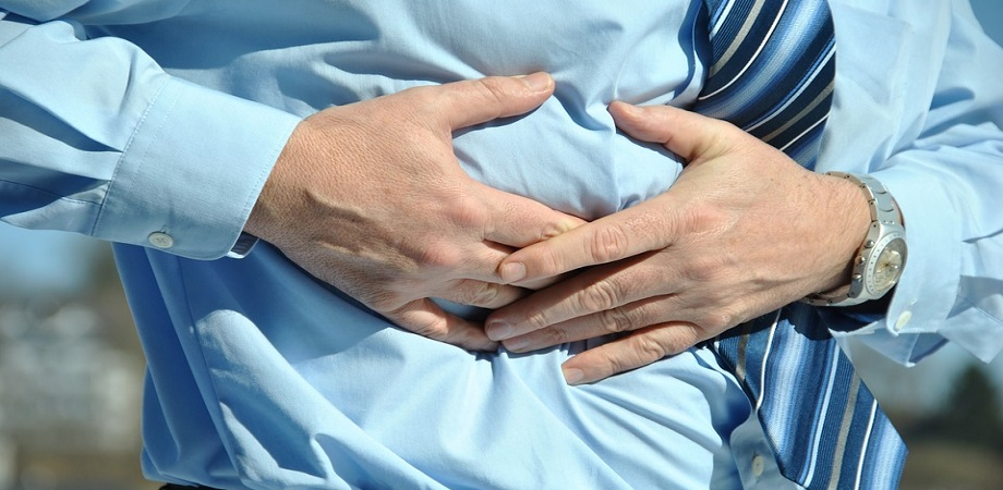 Ciroza, boli hepatice