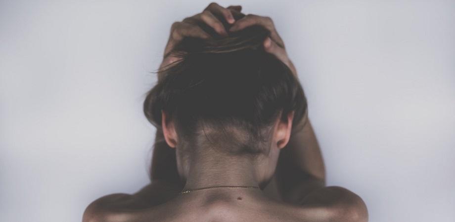 Splina marita simptome