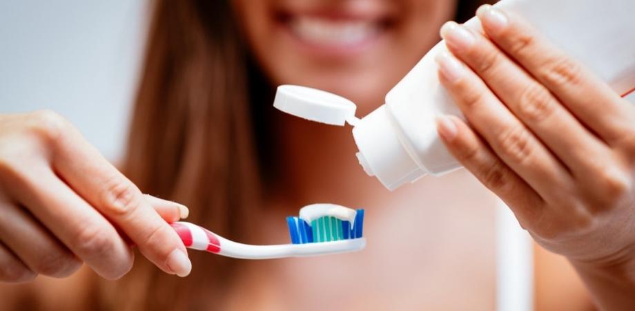 abces dentar sfaturi prevenire