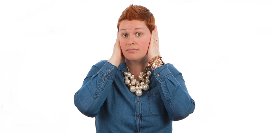 afectiuni ale urechii