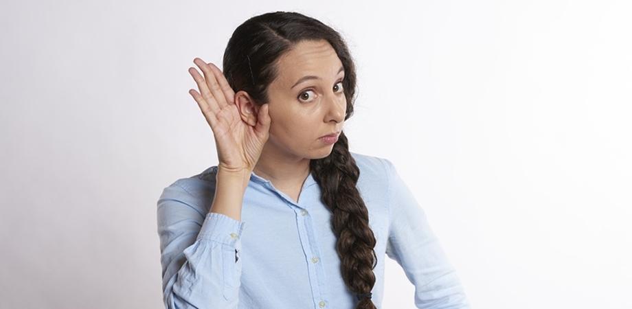 afectiunile urechii