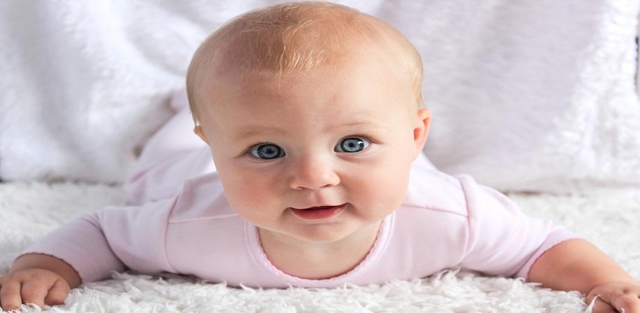 bronsiolita bebe, boli pediatrice