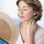 Bufeuri – cauze si remedii eficiente pentru valuri de caldura