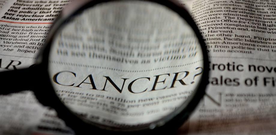 cancerul osos tipuri