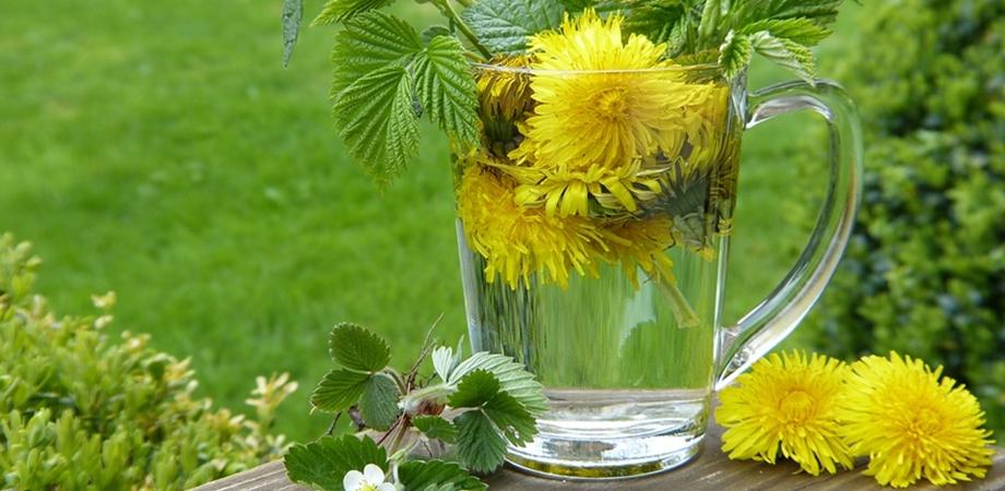 cat de necesara e curatarea naturala a colonului
