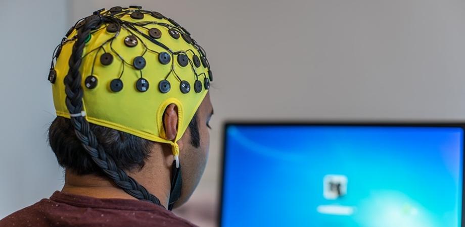 electroencefalografia
