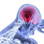 Examenul neurologic – etape si teste recomandate