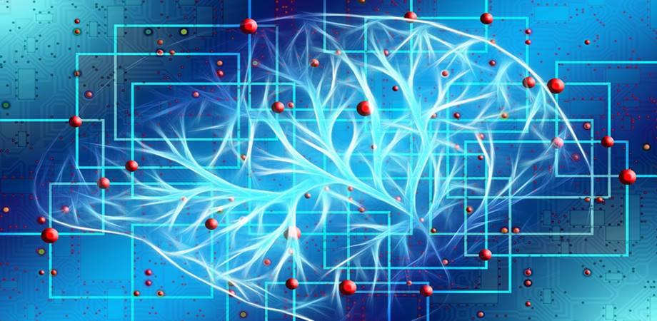 examinarea neurologica