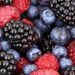 fructe de padure beneficii si proprietati
