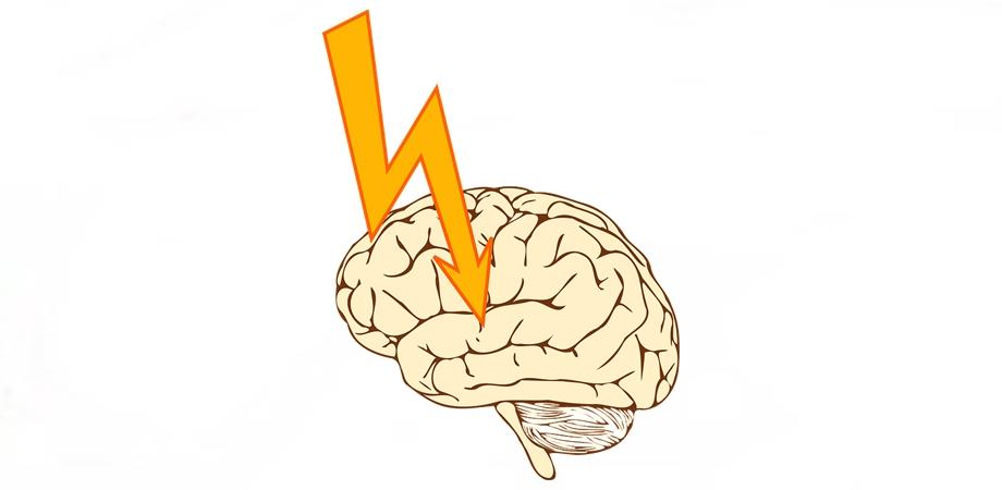 indicatii EEG