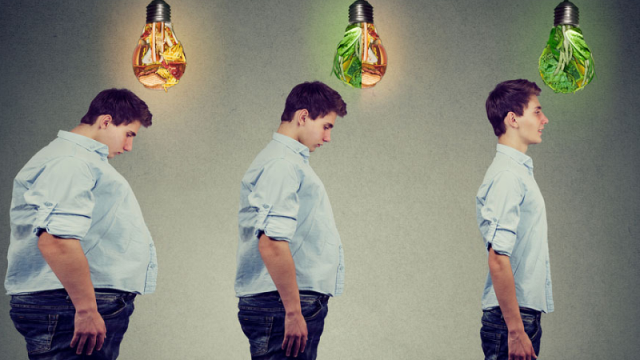 cum să pierdeți talie în greutate și șolduri slimming fuste maxi