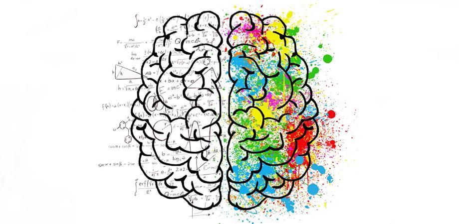 starea mentala si examenul neurologic