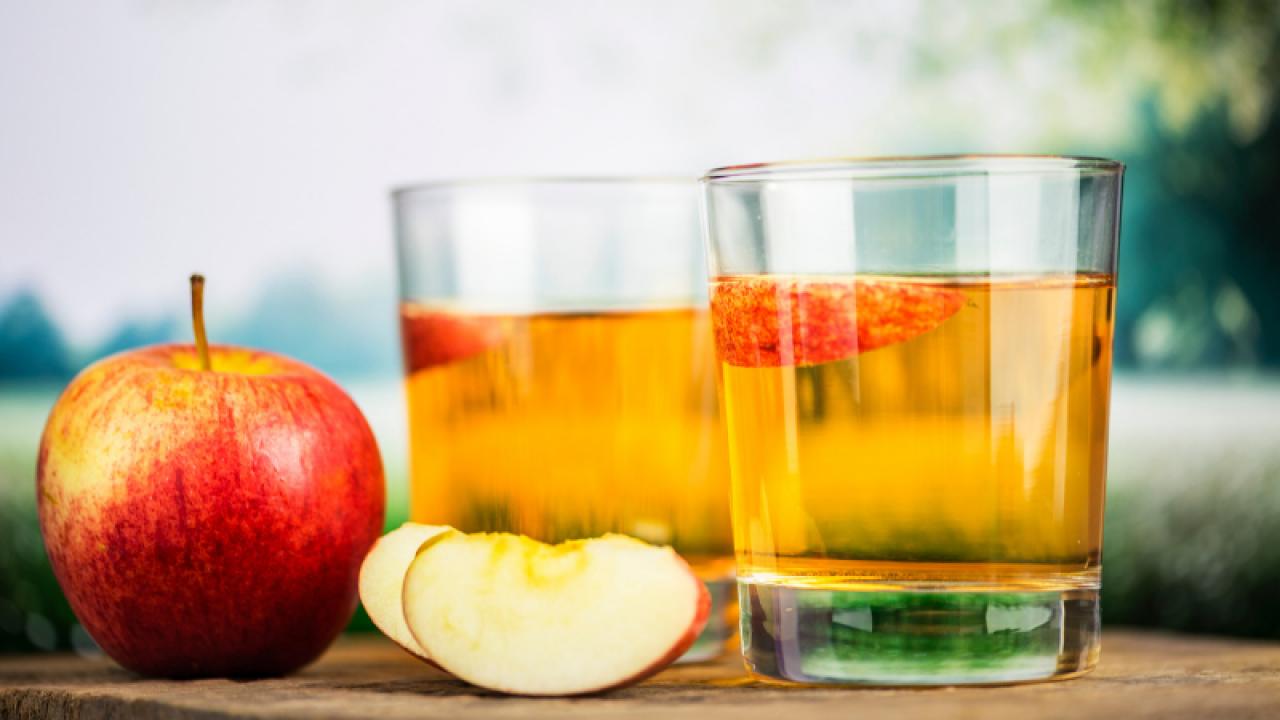 Dieta cu suc de mere | bijuterieonline.ro