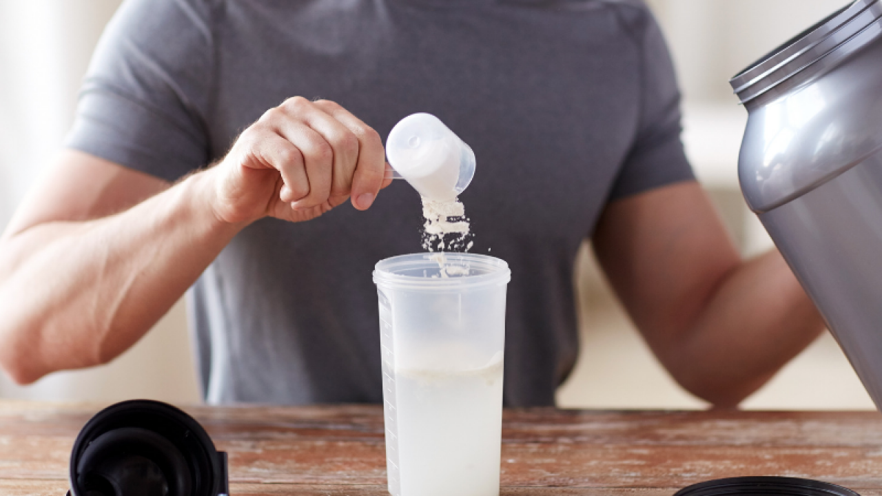 sfaturi de pierdere în greutate top 10