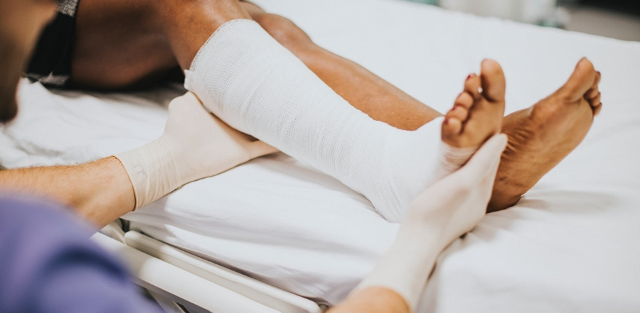 tratament osteosarcom