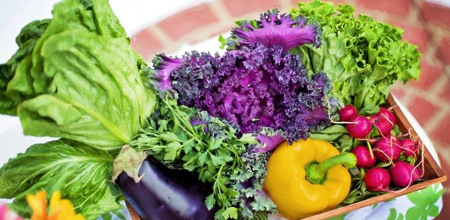Regim alimentar in caz de ascita