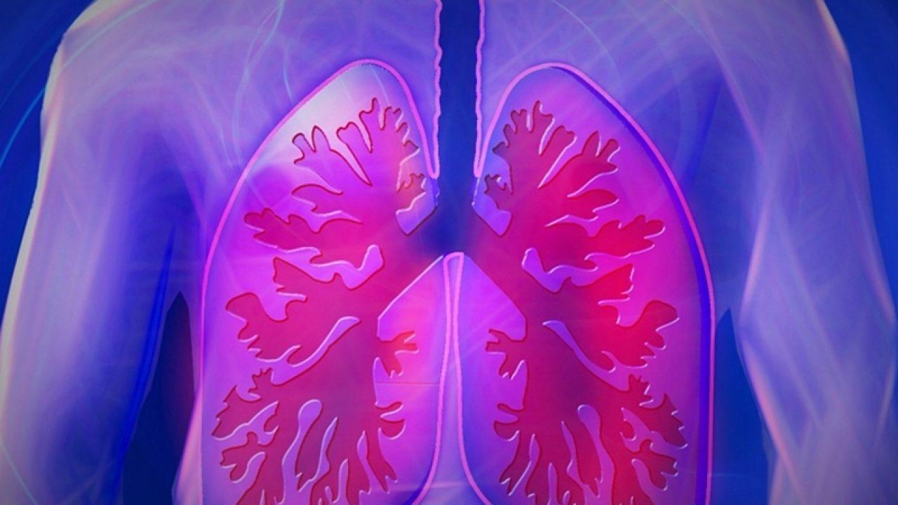 pierderea în greutate în boala pulmonară obstructivă cronică)