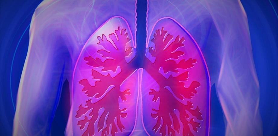 intervenții de pierdere în greutate pentru astmul cronic cla efecte secundare legate de grăsimi
